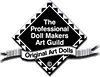 The Professional Doll Maker's Art Guild